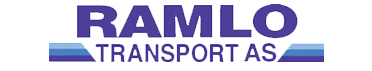 Ramlo Transport as